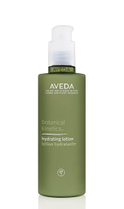 Botanical Kinetics Hydrating Lotion 2 Webp