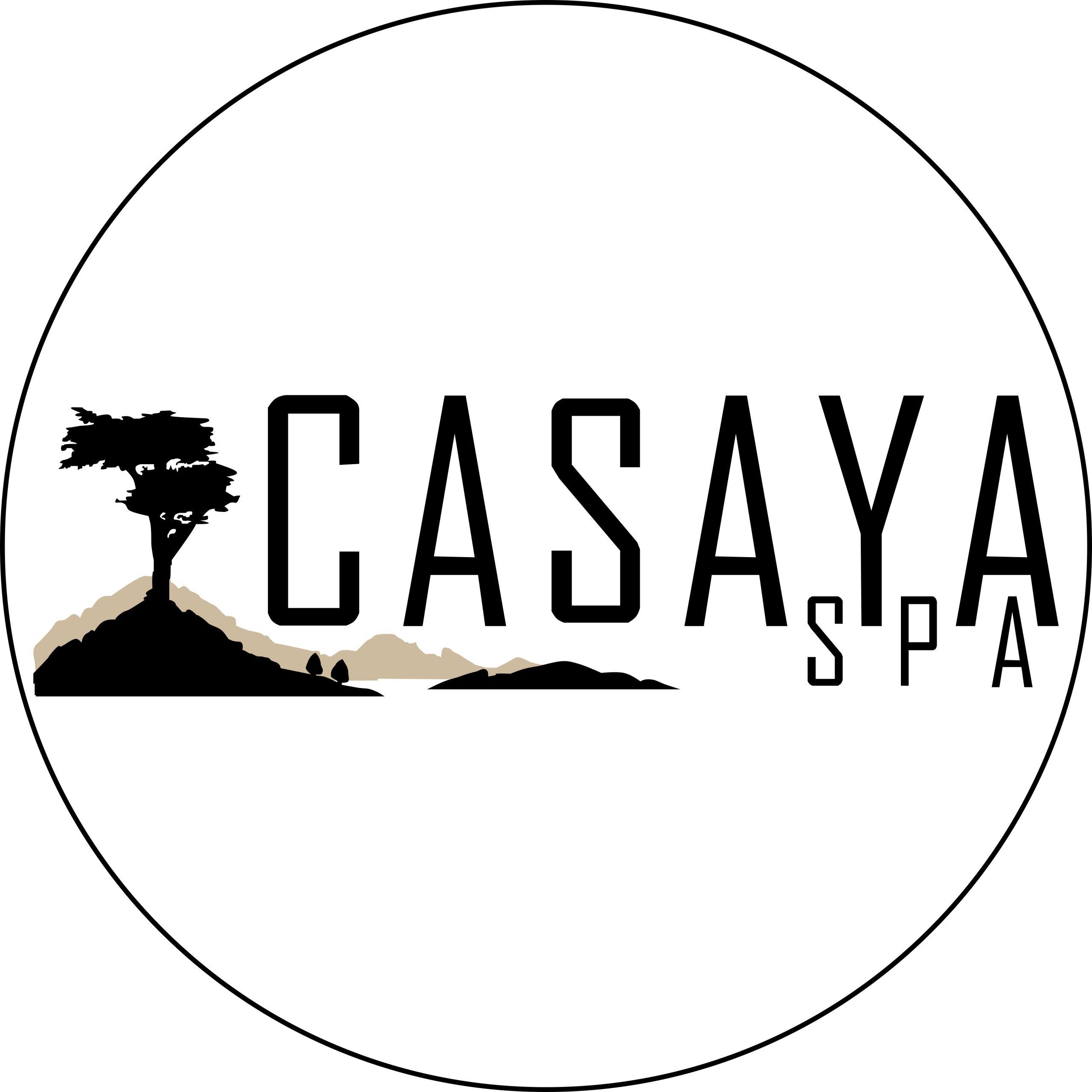 casaya_spa